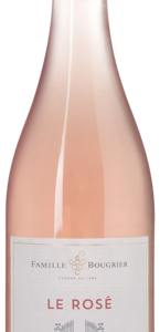 Vin de France rose wijn
