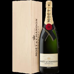 4.Champagne
