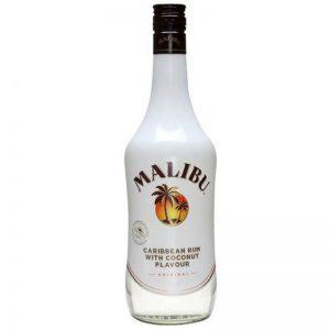 Malibu Cocos